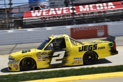 Alpha Energy Solutions 250