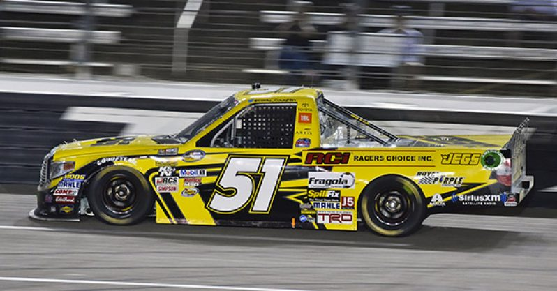 Image result for cody coughlin