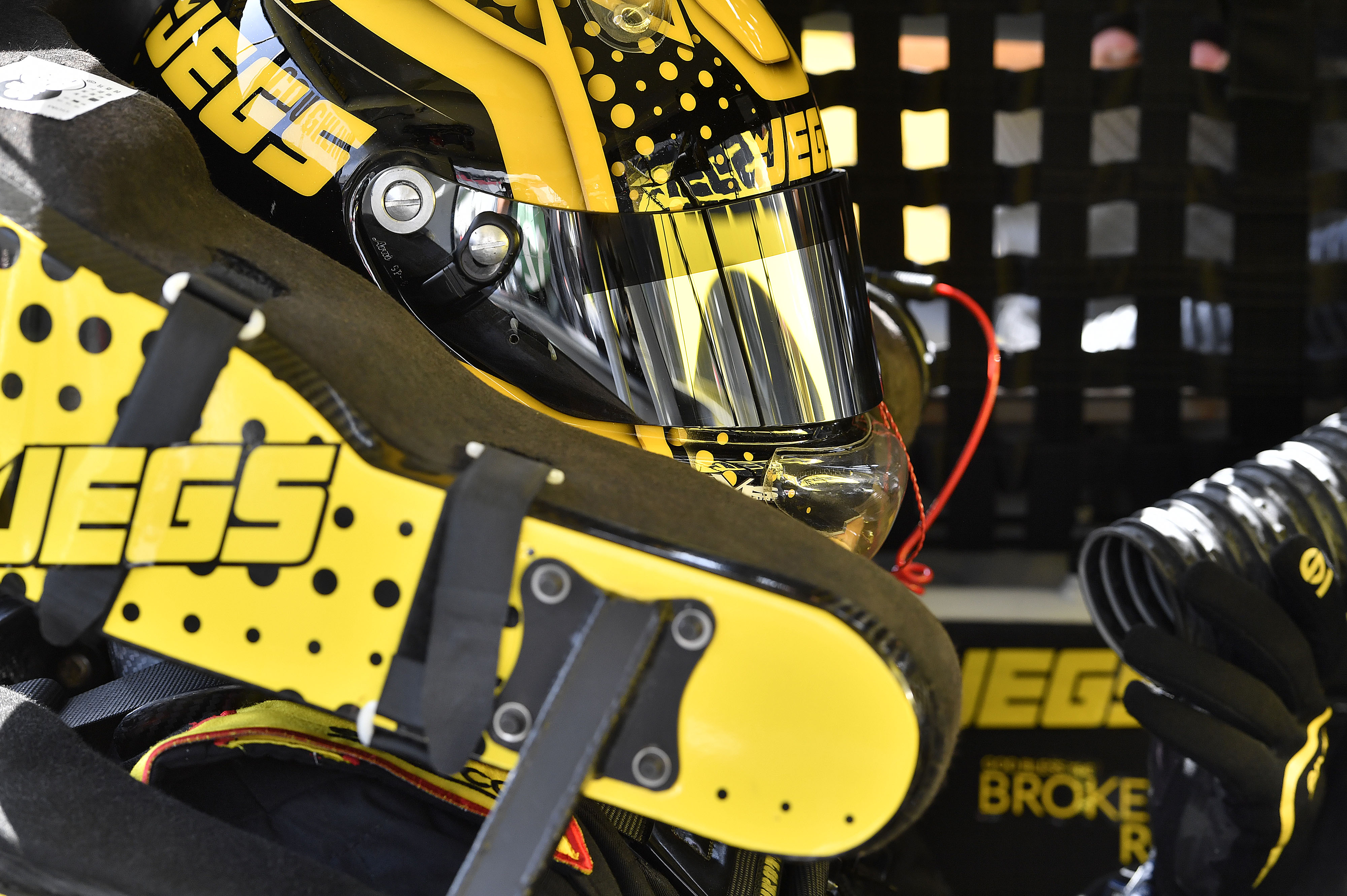 CODY COUGHLIN TAKES ON TWISTS AND TURNS IN CANADA